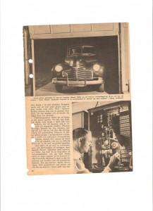 Popular-Mekanik-Nov-51_2