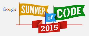 summercode